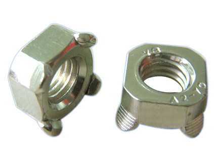 weld nuts-2