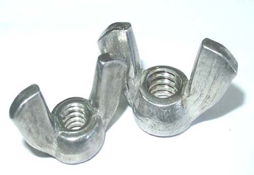 Wing nuts-3